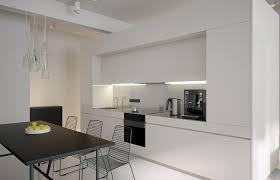 How Much Kitchen Remodel Minimalist Interior Best Inspiration Ideas