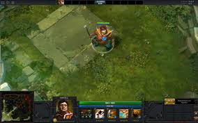 valve planning new original heroes for dota 2 ign dota2