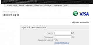 Registration for greendot.com to register a new account. Greendot Com Racing Login Login To Your Green Dot Online Account Survey Steps