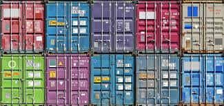 Understanding Containerization By Recreating Docker | by Daniel Mitre |  ITNEXT