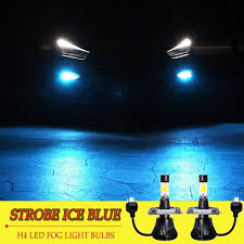 Security Lights For Cars Cheap Bright Blue Lights For Cars Find Bright Blue Lights