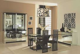 dining room decorating ideas for apartments. Apartments Glamorous Best Dining Room Decorating Ideas Country Small L 4f62d1dbdf82b310 For N