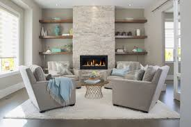 Living Rooms With Area Rugs Everything You Need To Know About Area Rugs