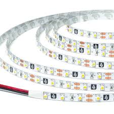 Armacost Lighting Home Depot Armacost Lighting Ribbonflex Pro 60 800 12 Ft Soft Bright