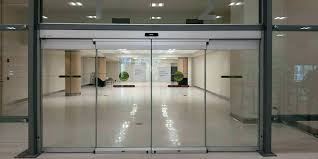 commercial glass double doors commercial entry doors glass full glass entry door commercial glass entry door glass front doors commercial
