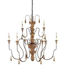 full size of majestic currey light fixtures mansion um wrought currey pany lighting mansion chandelier