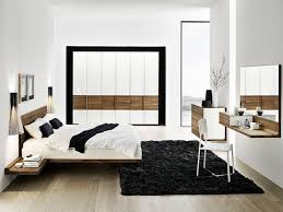 modern minimalist bedroom furniture. Astounding Modern Bedroom Furnitures Small Minimalist Adorable Best Image Libraries Goodnews6Info Furniture S