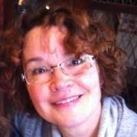 "2 ""Corinne Fritz"" profiles   LinkedIn"