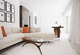 furniture trends. Furniture Trends T