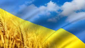 З Днем Незалежності України! | Боратинська сільська рада