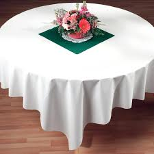 white paper tablecloth amazing best party ideas images on parties birthday party for linen like paper white paper tablecloth