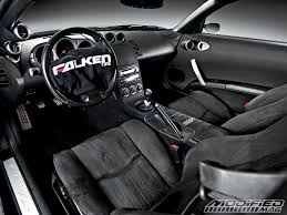 nissan 350z modified interior. nissan 350z modified interior 350z autowpapers cool cars wallpapers