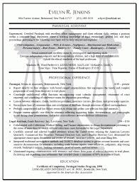 Attorney Resume Template Custom Lawyer Resume Template Jospar Lawyer Resume Format Best Resume