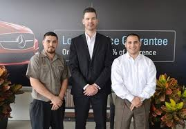 Congrats to Aureo Duarte (Technician), Eric Valentino (Sales Advisor) and Anthony  Gagliano (Service Advisor), our March Employ… | Service advisor, Duarte,  Take that