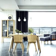 john lewis dining tables dining tables and chairs john lovely dining room lighting john dining room john lewis dining tables