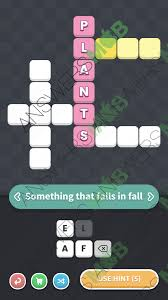 wordwhizzle mix puzzles can be very challenging sometimes and seemingly impossible to solve we solve the daily puzzle regularly and publish the answer on