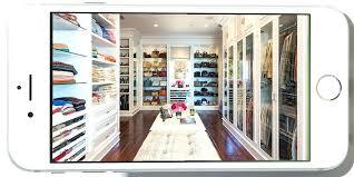 closet organizer app 2017 marvelous closet organizer app exclusive inspiration closet organizer app fine decoration best