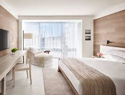 baby nursery amusing boutique hotel room small hotels and impressive bedroom design ideas style ideas