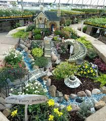 fairy garden ideas landscaping ad ideas how to make fairy garden home interior design books