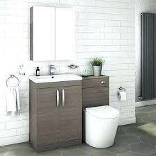 Creative diy bathroom ideas budget Basement Bathroom Diy Bathroom Ideas On Budget Decorating Bathroom Ideas Full Size Of Bathroom Pictures Of Beautiful Diy Bathroom Ideas On Budget Solutionsforsensorscom Diy Bathroom Ideas On Budget Easy Bathroom Decor Ideas Diy