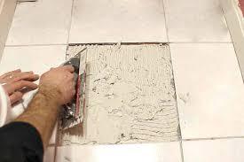 tile grout repair. Tile Grout Repair Near Me Home Depot Service . E
