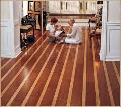 Beautiful Hardwood Floor Patterns Ideas with Captivating Wood Floor