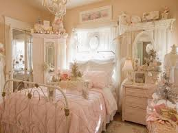 Shabby Chic Bedrooms Wonderful Romantic Shabby Chic Bedrooms Remarkable Bedroom Design