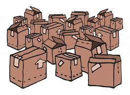 moving boxes clipart. image-121920-movingboxes.jpg?1411035766945 moving boxes clipart c