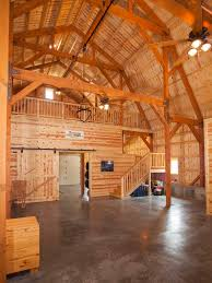 Small Picture Best 25 Gambrel barn ideas that you will like on Pinterest Barn
