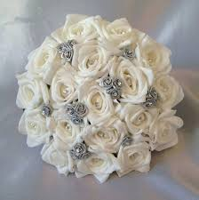 buy artificial wedding bouquets online beautiful yellow and white Wedding Flowers Silk buy artificial wedding bouquets online artificial wedding flowers silver white foam rose wedding bridesmaid bouquet silk wedding flowers silk packages