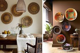african-decor_gumtree3 african-decor_gumtree2 african-decor_gumtree1