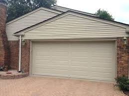 garage door repair palm desert palm desert ca posted