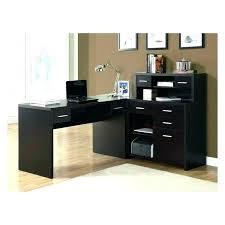 computer desk l shaped l shaped computer desks office desks l shaped l shaped office desk