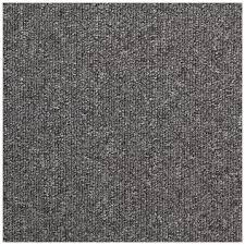 steel carpet tile 50 x 50cm
