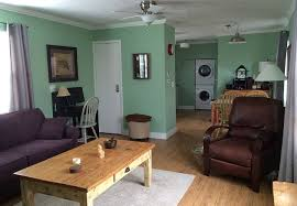 Living Room Ideas For Mobile Homes Interior Chic Mobile Home Living Awesome Living Room Ideas For Mobile Homes Interior