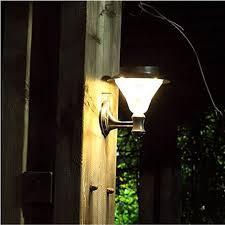 wall mount outdoor light fixtures