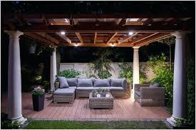 outdoor lighting for pergolas. Driveway Lights Outdoor Bistro Low Voltage Landscape Lighting Pergola For Pergolas