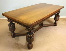 full size of round oak dining table with leaf self storing leaves room antique tables kitchen