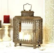 moroccan outdoor lanterns cool outdoor lanterns minimalist medium size of dining lantern lighting chandelier for