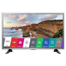 <b>Multicolor</b> Wall Mount <b>32 Inch</b> Smart LED TV, Rs 7000 /piece | ID ...