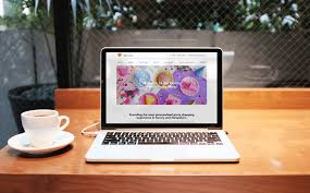 Web Design Godalming Web Design Godalming