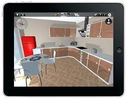 Seemly Best Interior Design Applications Best Interior Design Apps ...