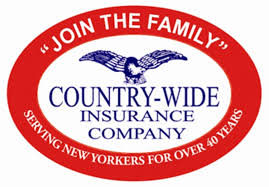 Countrywide Insurance Quote