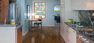 kona acacia laminate flooring