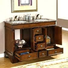 port 2 sinks in the bathroom separate vanities 2 sinks in bathroom appealing wall mount sink home