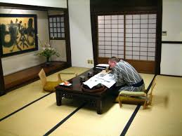 Japanese Dining Table Name Set Style Design Tables
