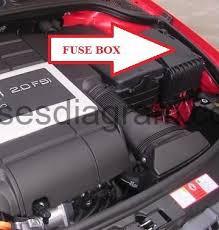 fuse box audi a3 8p audi a3 fuse for cigarette lighter at Audi A3 Fuse Box Cigarette Lighter