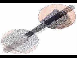 Folding <b>Chef Knife XYJ Brand</b> 440A Stainless Steel Blade Sharp ...