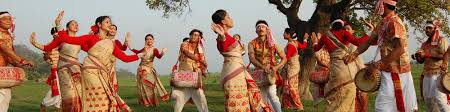 short essays on bihu festival bihu essay essay on bihu in hindi essays on bihu festival