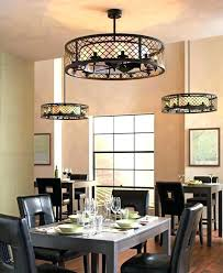 kitchen ceiling fans with lights architecture kitchen ceiling fans with lights brilliant fan light in breathtaking kitchen ceiling fans with lights